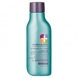 Pureology Strength Cure Conditioner 1.7 Oz