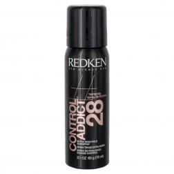 Redken Control Addict 28 Hairspray 2.1 Oz