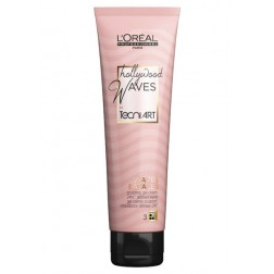 Loreal Professionnel Hollywood Waves Waves Fatales 5 Oz