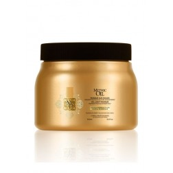 Loreal Professionnel Mythic Oil Light Masque 16.9 Oz