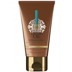 Loreal Mythic Oil Creme Universelle 1.7 Oz