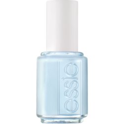 Essie Nail Color - Borrowed and Blue