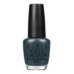 OPI Lacquer CIA= Color Is Awesome W53 0.5 Oz
