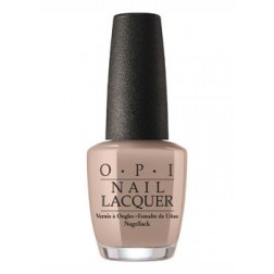 OPI Lacquer Coconuts Over OPI F89 0.5 Oz