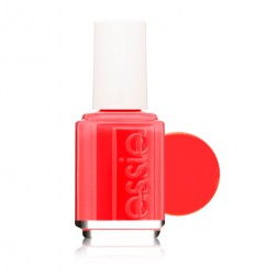 Essie Nail Color - California Coral