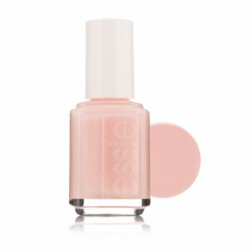 Essie Nail Color - Mademoiselle