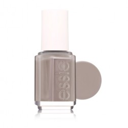 Essie Nail Color - Chinchilly
