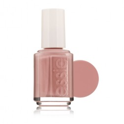 Essie Nail Color - Lady Like