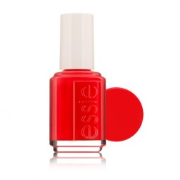 Essie Nail Color - Too Too Hot