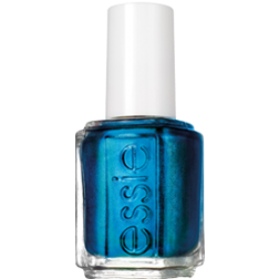 Essie Nail Color - Bell-Bottom Blues