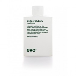 Evo bride of gluttony volume conditioner 30ml