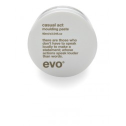 Evo casual act moulding paste 90ml