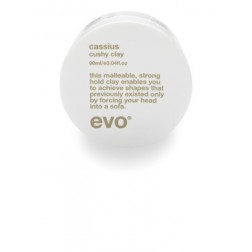 Evo cassius cushy clay 90ml