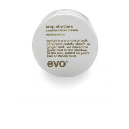 Evo crop strutters construction cream 90ml