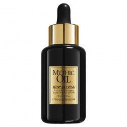 Loreal Professionnel Mythic Oil Serum De Force 1.7 Oz (50ml)