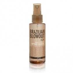 Brazilian Blowout Acai Shine & Shield Spray 4 oz.