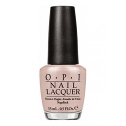 OPI Lacquer Do You Take Lei Away H67 0.5 Oz