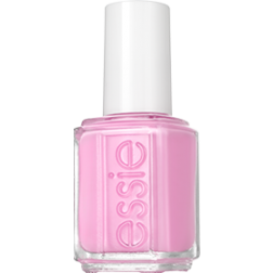 Essie Nail Color - Backseat Besties