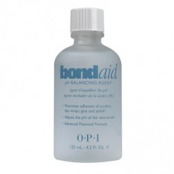 OPI Bond Aid 4.2 Oz