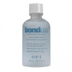 OPI Bond Aid 4.2 Oz