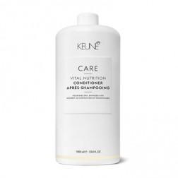 Keune Care Vital Nutrition Conditioner 33.8 Oz