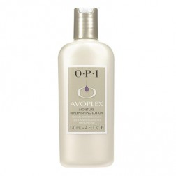 OPI Avoplex Moisture Replenishing Lotion 4 Oz