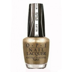 OPI Lacquer Love. Angel. Music. Baby. G28 0.5 Oz
