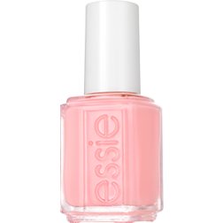 Essie Nail Color - Excuse Me, Sur