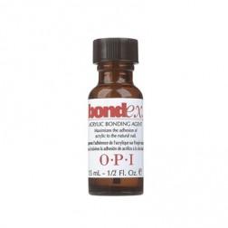 OPI Bondex 0.5 Oz