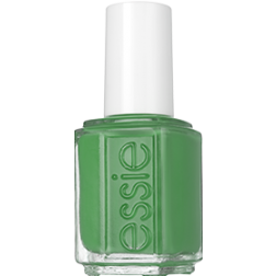 Essie Nail Color - On the Roadie