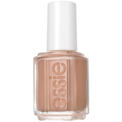 Essie Nail Color - Picked Perfect