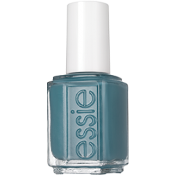 Essie Nail Color - Pool Side Service
