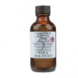 OPI Competition Liquid Monomer 2 Oz