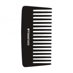 Goldwell Wide Tooth Comb