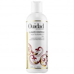Ouidad Climate Control Heat & Humidity Gel 8.5 Oz