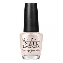 OPI Lacquer Five-and-Ten HR H05 0.5 Oz