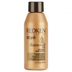 Redken Diamond Oil Shampoo 1.7 Oz