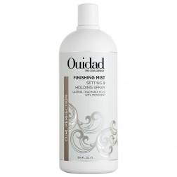 Ouidad Styling Mist Setting & Holding Spray 33.8 Oz