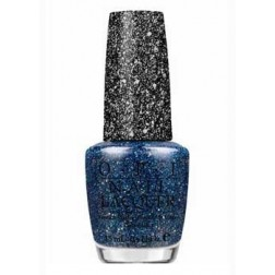 OPI Lacquer Get Your Number M46 0.5 Oz