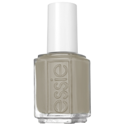 Essie Nail Color - Exposed