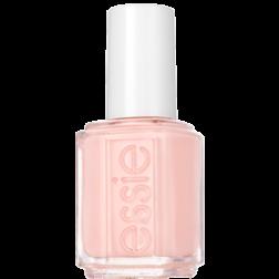 Essie Nail Color - Skinny Dip