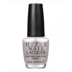 OPI Lacquer Girls Love Diamonds BB7 0.5 Oz