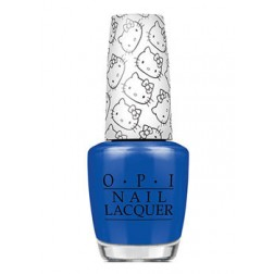 OPI Lacquer My Pal Joey H90 0.5 Oz