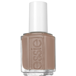 Essie Nail Color - Truth Or Bare