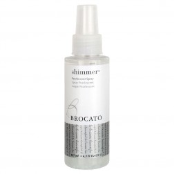Brocato Shimmer Pearlescent Spray 4.3 Oz