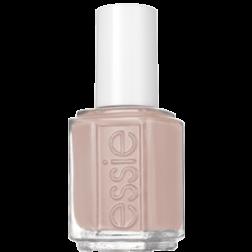Essie Nail Color - Wild Nude