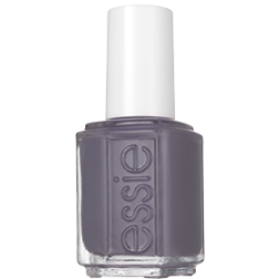Essie Nail Color - Winning Streak