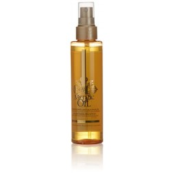 Loreal Professionnel Mythic Oil Detangling Spray 5 Oz