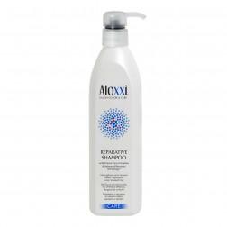 Aloxxi Reparative Shampoo 10.1 Oz