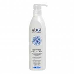 Aloxxi Reparative Conditioner 10.1 Oz